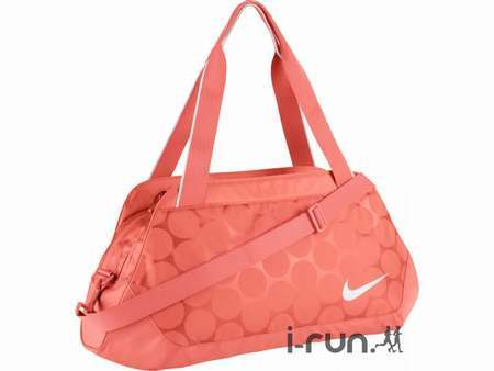 5863d962d Nike Nike Tipo Bandolera bolso Cartera Nike bolsos Playeros Bolsos  BYnqwx4515