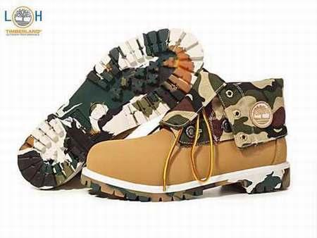 Subrayar Competitivo Burlas  botas timberland barranquilla,timberland botas mujer comprar,botas ...