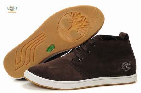 4712ce61 Hombre Mercadolibre Colombia Botas Zapatos Timberland qCRxwY