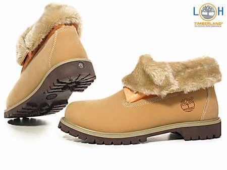 9190eb730f55a Timberland botas zapatos colombia hombre mercadolibre timberland iwgpiq jpg  450x338 Mercadolibre zapatos timberland