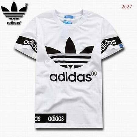 cuello instinto Alpinista  camiseta adidas barcelona sc,camisetas adidas en decathlon,camisetas adidas  sport,camisetas adidas de tirantes