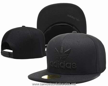 comprar gorras planas nba 3649e90c16c