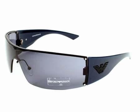 2991f18adfb07 ... emporio armani gafas de sol ea 9745 s r6807