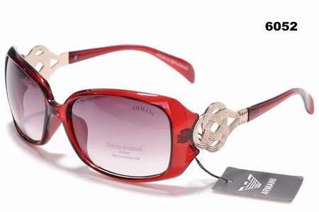 227fba873a emporio armani gafas graduadas hombre,vendo gafas de sol armani,gafas armani  modelos,gafas de sol ...