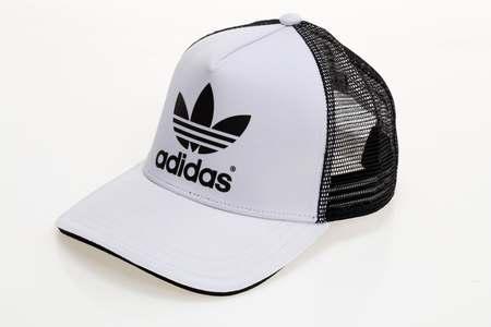 ... gorras adidas del real madrid 135ad6ab564