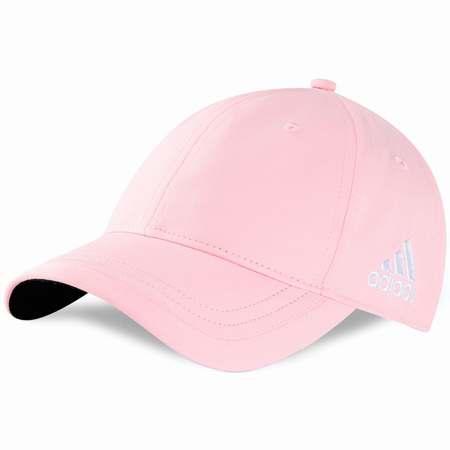 gorras para nadar adidas 202552aaf54