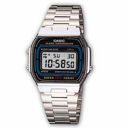 7366dcbd18e2 reloj casio grabador voz