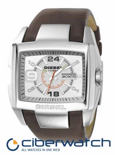 96cfabdad112 reloj diesel estados unidos