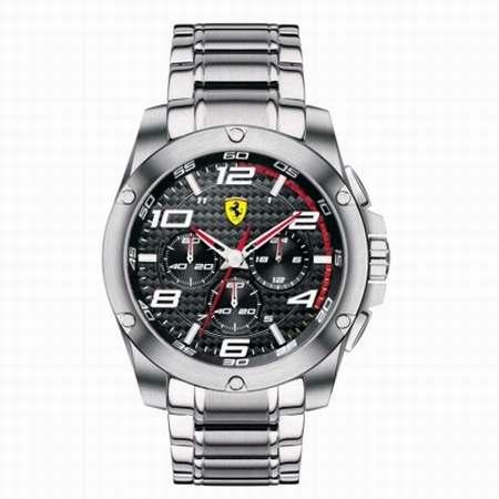 Reloj Ferrari Mujer Reloj Ferrari Girard Perregaux Reloj Ferrari Imagenes Www Relojes Ferrari Com Reloj Ferrari
