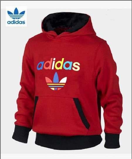 35c473b927701 Falsas Sudadera sudaderas Adidas Jamaica Venta Original UAfwnXXq